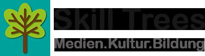 Skill Trees – Medien.Kultur.Bildung