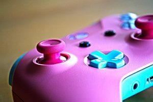 Hakenkreuze und Videospiele
