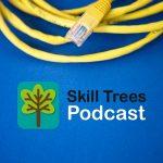 Skill Trees Podcast