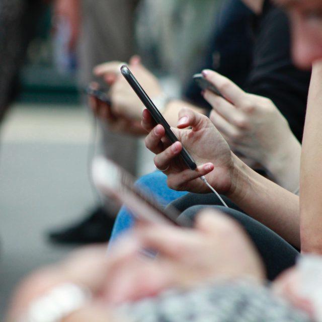 Modul 3   Social Media